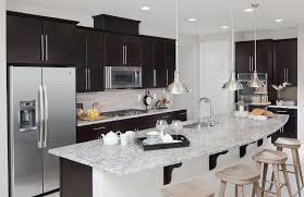 kitchen backsplash how to kitchen cabinets white trim with cream cabinets door hardware