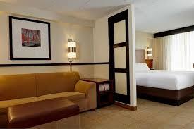 Comfort Suites San Antonio North Stone Oak Hyatt Place San Antonio North Stone Oak San Antonio Hotels From