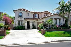 download californian houses zijiapin