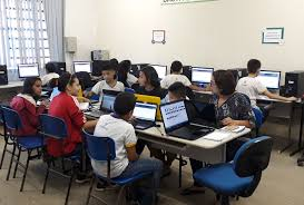 online class platform the impact of an online math learning platform on test scores and