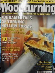 Woodworking Forum Uk by Woodworkersinstitute Woodworkers Twitter