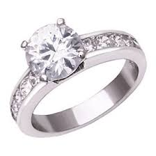 cheap wedding rings wedding structurecheap engagement rings for wedding structure