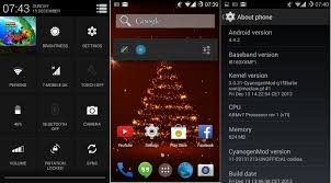 how to root android 4 4 2 how to root your samsung galaxy y to kitkat version 4 4 hifzee