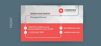 business cards templates free for word 2007 tags business cards