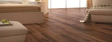 wood floors flooring in 4425a n 66th milwaukee wi