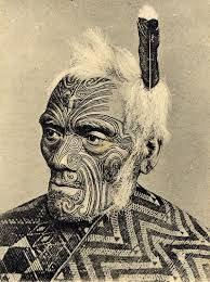 31 best этно images on maori maori and maori