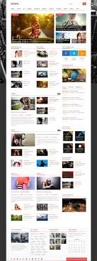 web design news best 25 portal website ideas on all the web company