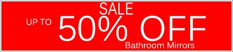 High Quality Bathroom Mirrors by Bathroom Mirrors Kitchensource Com