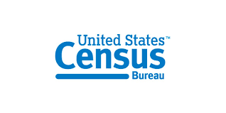 census bureau york u s census bureau s annual survey of entrepreneurs kauffman org