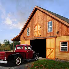 Barn Style Garages Barn Style Garages U0026 Shops Country Granny Flat Or Shed
