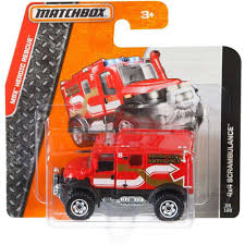 matchbox jeep wrangler matchbox 50 car pack walmart com