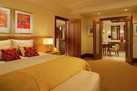reviews of kid friendly hotel the reef atlantis suites paradise