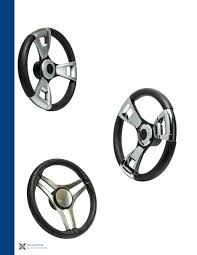 steering wheels steering wheels helms u0026 cylinders seastar