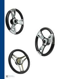 steering wheels steering wheels helms u0026 cylinders seastar