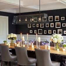 Best  Transitional Dining Rooms Ideas On Pinterest - Transitional dining room
