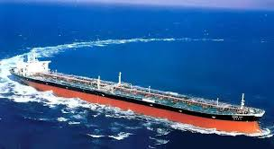 largest ship in the world the top 10 biggest ships in the world maritime herald