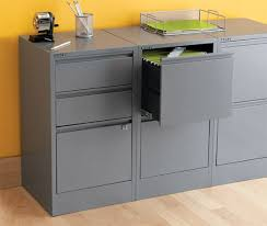 Bisley Filing Cabinet 6 Stylish File Cabinets That Aren T Boring Apartment Therapy