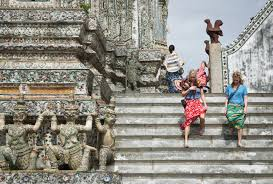 is it safe to travel to thailand images Solo female travel in thailand is it safe adventurous kate jpg