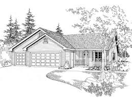 Carriage House Apartment Plans Carriage House Plans The House Plan Shop