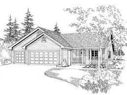 cabin garage plans garage apartment plans 1 garage apartment plan design 051g