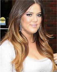 how long does hair ombre last out with the ombré twin cities style may 2013 minnesota