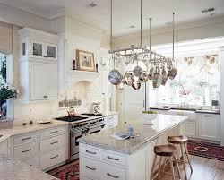 kitchen island with storage 5 creative kitchen island design ideas you ll