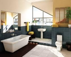 Wickes Kitchen Design Service Bathroom Taps Wickes Creative Bathroom Decoration