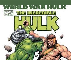 incredible hulk 1999 2008 comic books comics marvel