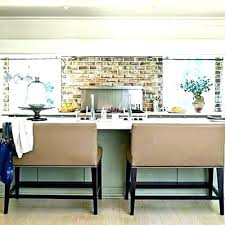 kitchen island seating kitchen island with bench seating bench for kitchen island kitchen