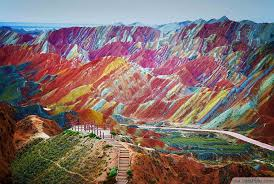 beautiful places 10 world most beautiful places you have to visit bestpickr