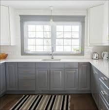 kitchen stainless steel kitchen countertops metal countertops