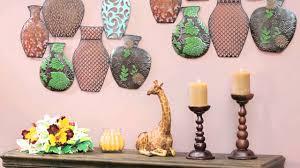 Ponden Home Interiors Home Interiors De Mexico Navidad U2013 Affordable Ambience Decor