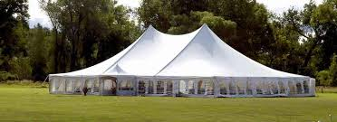 canopy for rent big party tents for rent cooltent club