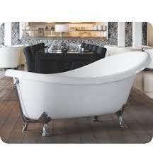 Aria Bathtubs 34 Best Bathtubs Images On Pinterest Bathroom Tubs Bathroom