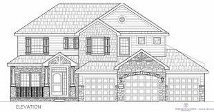 Millard House by Omaha Elkhorn Millard Gretna Bennington Blair Ralston