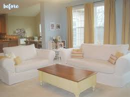 45 best colors images on pinterest colors interior colors and