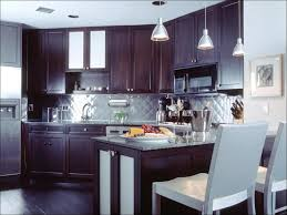 Glass Backsplashes For Kitchens Pictures Kitchen Home Depot Peel And Stick Backsplash Backsplash Tile