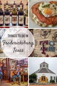 37 best usa road trip images on pinterest texas travel family