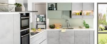 cuisine en beton cuisine effet beton cuisine conforama nos mod les de cuisines pr