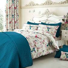 duvet cover with birds uk bedroom a bed linen a duvet covers