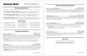 Structural Supervisor Resume Retail Supervisor Resume Sample Resumes Profiles Say More Seres