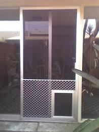 Patio Screen Frame Royal Sliding Patio Screen Door Kit Many People Use Fiberglass