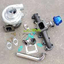 lexus is 300 with turbo is300 turbo manifold promotion shop for promotional is300 turbo
