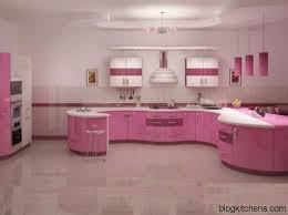 pink kitchen ideas pink kitchen decor pink kitchen decor magnificent 25 best pink