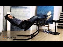 Furniture Online Modern by Modern Home Office Furniture Online I Ekornes Stressless Dealer I