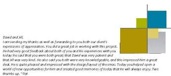 work thank you note work experience thank you letter example 37