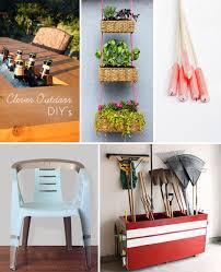 Home Design Software Better Homes And Gardens Patio Designs