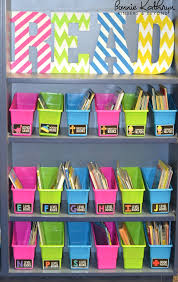 theme classroom decor classroom decorating ideas and also reading classroom themes and