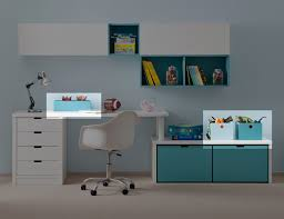 rangement chambre ado bleu extérieur architecture dans rangement chambre ado aboutshiva com