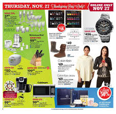 buckle black friday black friday 2014 aafes ad scan buyvia